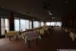 Abandoned Chow Hall