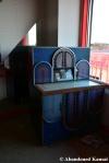 Abandoned Jukebox