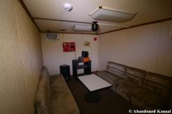 Deru Deru Karaoke Room
