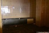 Love Hotel Bath