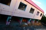 Pink Love Motel