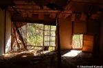 Abandoned Dolls Shrine LivingRoom