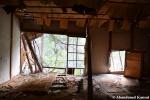 Abandoned Dolls Shrine Monk'sHouse