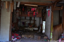 Abandoned Dolls Shrine