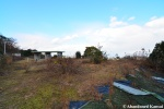 Abandoned Skikoku