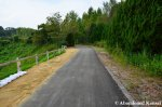 Shikoku New Zealand VillageFixed