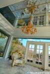 Abandoned Luxury Interior