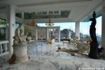 Abandoned Millionaire MansionJapan