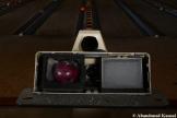 Bowling Ball Destruction