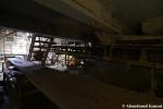 Abandoned Mine Japan