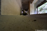 Camera On ConveyorBelt