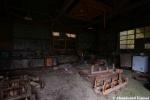 Mine Workshop