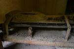 Rusty Conveyor