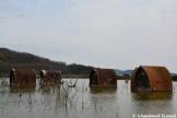 Sinking Holday Village