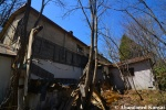 Abandoned School (Back)