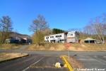 Damaged Traffic School