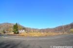 Deserted Driving School InJapan
