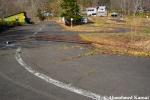 Deserted Hokkaido DrivingSchool