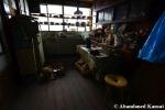 Doctor's Kitchen